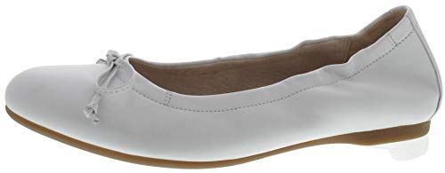 Gabor Shoes Gabor Casual Ballerines Femme