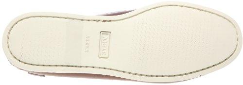Aigle America 2 Herren Sneaker Beige (Beige/Blanc)