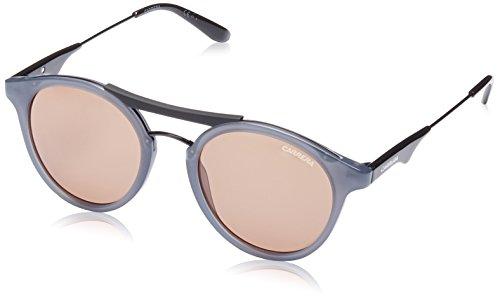 carrera-gafas-de-sol-6008-5vtip50-50-mm-gris-negro