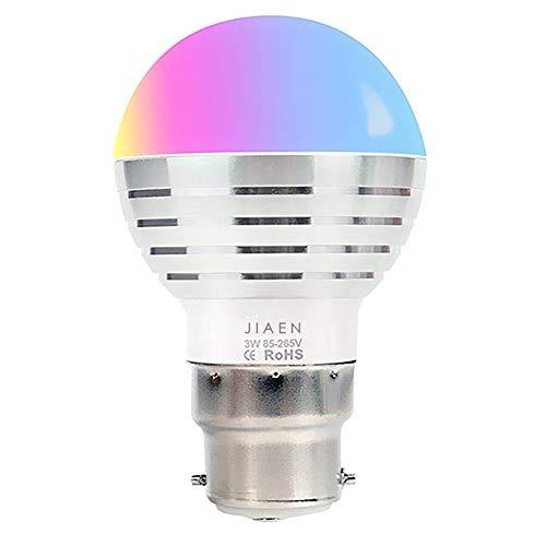 Lampe Flash Du B22 Bleue Festilight Materiel 4 Watts Pro 9EIH2YWD