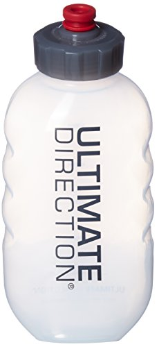 ultimate-direction-flex-form-bottle-600-white