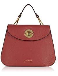 926c8f4470c51 Suchergebnis auf Amazon.de für  Coccinelle  Schuhe   Handtaschen