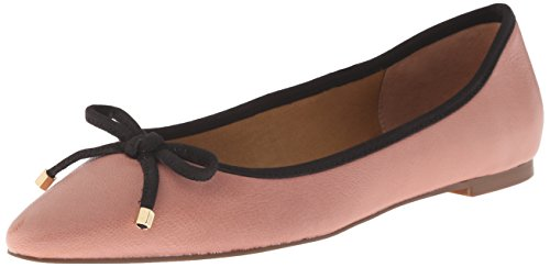 franco-sarto-womens-l-shari2-ballet-flat-cipria-5-uk-m