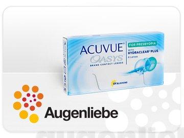 acuvue-oasys-for-presbyopia-lentes-de-contacto-acuvue-oasys-for-presbyopia-caja-6