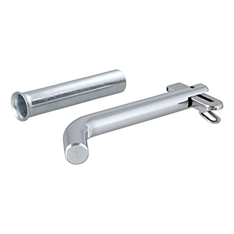 CURT 21561 Hitch Pin for 1.25 and 2 Receiver by Curt