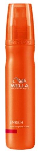 wella-professionals-care-enrich-feuchtigkeitsspendender-leave-in-balm-150-ml