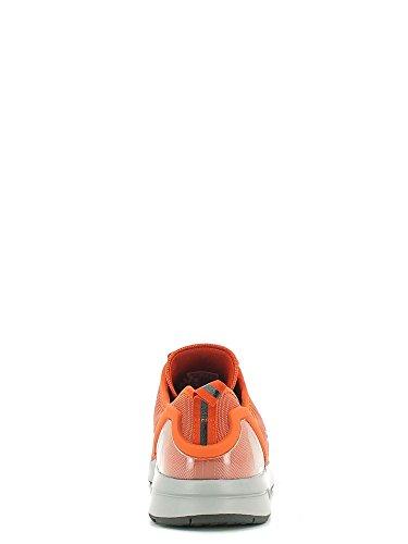 Adidas - Adidas Zx Flux Adv Herren Sportschuhe S76550 Orange