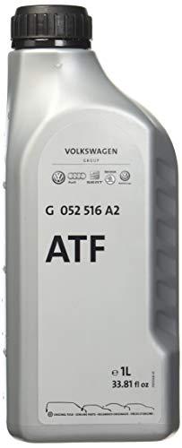 Original Audi getriebeoel 6marce cambio manuale 7marce DSG g055532a2