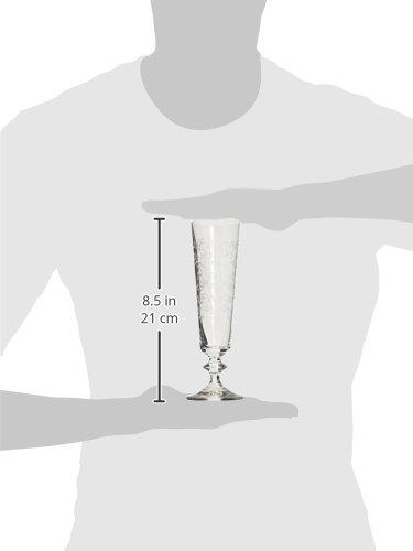Bohemia-Cristal-093-006-043-Weinkelche-ca-260-ml-aus-Kristallglas-6er-Set-Provence