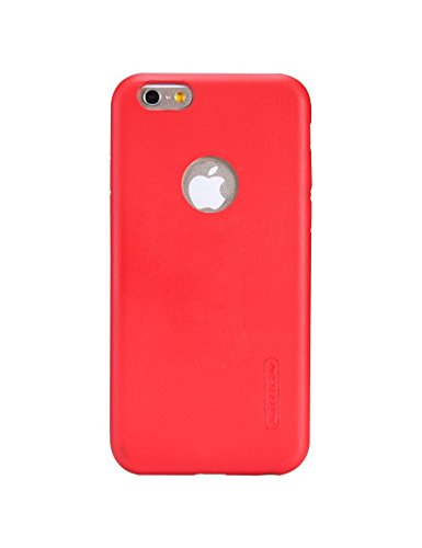 nillkin-victoria-leather-premium-luxury-protective-bumper-back-case-cover-for-apple-iphone-6-plus-55