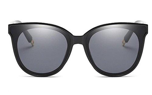 xxffh-lunettes-de-soleil-mme-man-lunettes-de-soleil-cadre-de-pc-lentilles-de-pc-vent-protection-anti