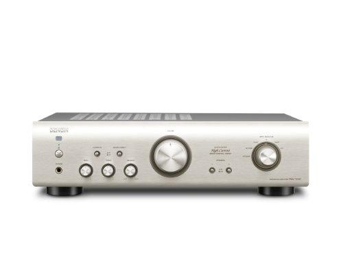 Denon PMA 720 AE Stereo-Vollverstärker