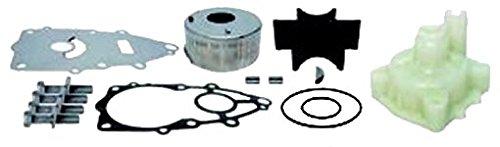 RECMAR rec60X -w0078–00Wasser Pumpe Service Kit -
