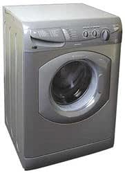 l g washing machine customer care
