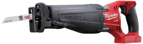 scie-sabre-fuel-18v-sans-batterie-m18-csx-0-milwaukee-
