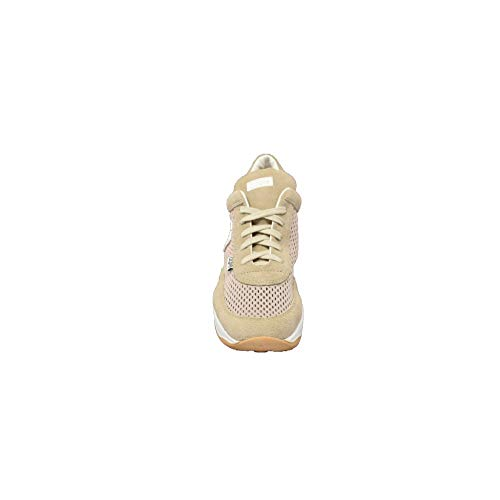 Zoom IMG-1 agile by rucoline sneakers donna