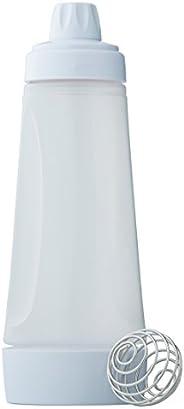 Whiskware Impastatrice| La soluzione completa per crêpe, wafer e molto altro ancora | La sfera BlenderBall | 1