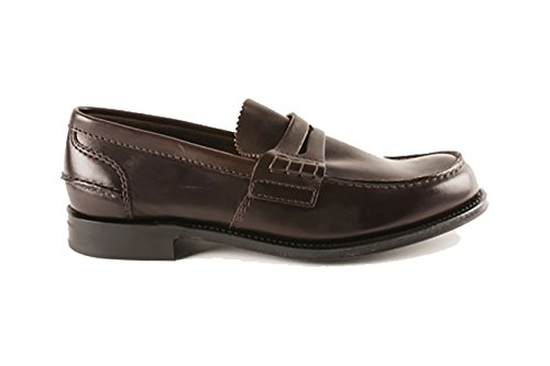CHURCH'S, Chaussures basses pour Homme