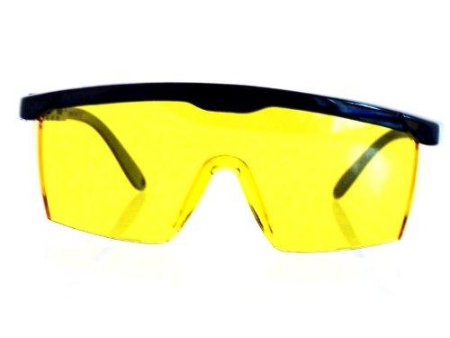 Speedfire® Profi Softair Schutzbrille