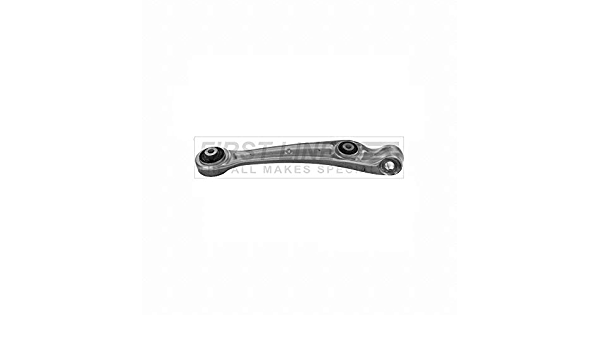 Lower Front RH Febi 44271 Track Control Arm Front