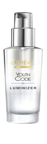 L'Oral Paris Youth Code Luminize Serum 30 ml