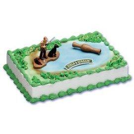 field-and-stream-duck-hunter-cake-kit