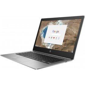 HP Chromebook 13 G1 W4M19EA 4405Y 32GB eMMC QHD+ Chrome OS