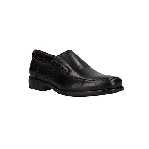 Fluchos Chaussures 7996 Mallorca Black Black