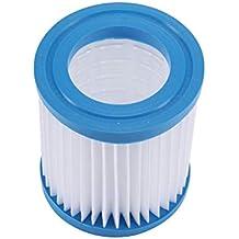 6/x Intex cartucho de filtros 29007/para Quick Up Piscina filtro tinta filtro de repuesto