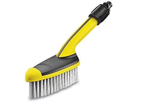 karcher-wb-50-brosse-de-lavage-douce-2643-2460