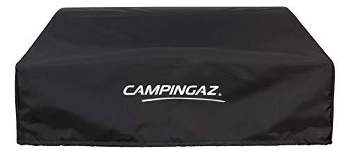 Campingaz Schutzhülle für Grillplatte, Schwarz