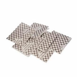 set-of-6-grease-filters-for-siemens-cooker-hood-60-cm-extractor-fan-lb23360ch