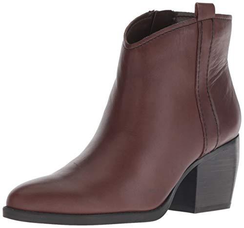 Naturalizer Frauen Stiefel Braun Groesse 9 US /40 EU - Naturalizer Brown Comfort Sandal