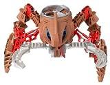 LEGO Bionicle 8745: Visorak Roporak