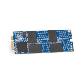 OWC 500GB Aura Pro 6G SSD Upgrade para MacBook Pro 2012-2013 con ...