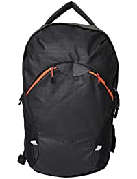 5778816c560c Amazon.in  Expandable - Casual Backpacks   Backpacks  Bags