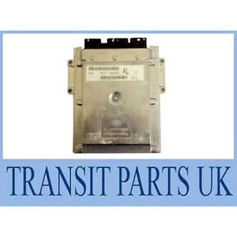 Transit Parti UK tpuk-1161ECU unità modulo di controllo motore