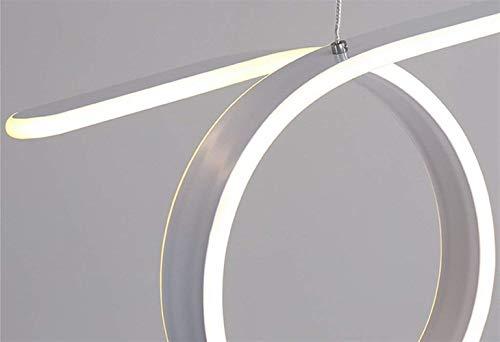 Resiste al vento ombrello pieghevole illuminazione postmoderno