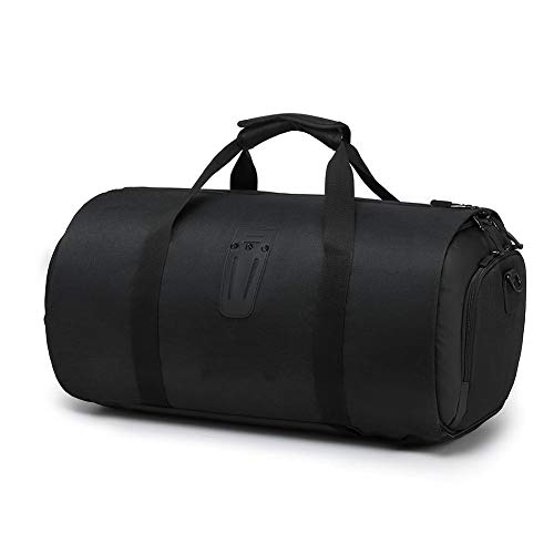 Sporttasche Gepäck Rucksack Anzug Aufbewahrung Reisetasche