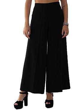 Pantalone Please - P908h1050