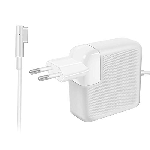 AndMore Cargador Compatible con MacBook Pro