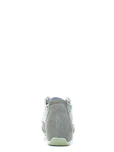 IGI&CO 7786 Sneakers Donna Grigio