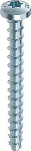 viti-di-ancoraggio-cemento-heco-multi-monti-testa-rotonda-d75-l50-n-100-ref-37132