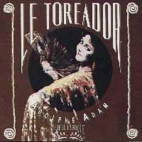 Le Toreador - Gaite Lyrique
