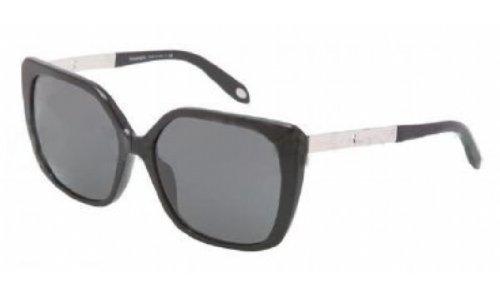 tiffany-co-fur-frau-4074b-black-grey-kunststoffgestell-sonnenbrillen