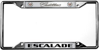 cadillac-escalade-license-plate-frame-by-cadillac