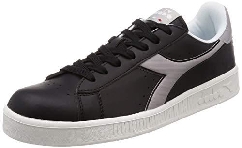 Sneaker Diadora Diadora Game P