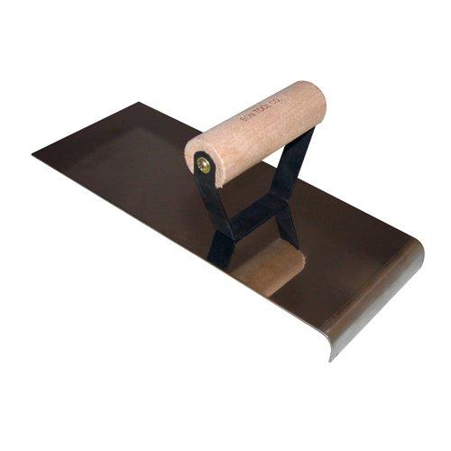 F & D Tool Company 12977evolventenverzahnung Fräser, High Speed Stahl, Form erleichtert, 141/2Grad Druck Winkel, 5Cutter Nummer, 27,9cm diametrical Pitch, 7/20,3cm Loch Größe, 23/20,3cm Durchmesser