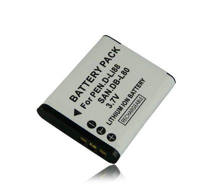batteria-come-d-li88-db-l80-px1686e-per-toshiba-camileo-bw10-sx500-sx900-pentax-optio-e71-h90-p70-p8
