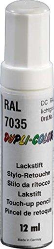 hensel-de-retoques-12-ml-4012591242093-ral-7016-antracita-de-retoques-barniz-spray-4012591242093